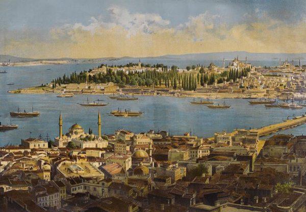 istanbul1890lar
