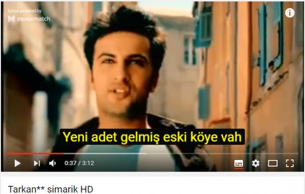 karaoke-youtube
