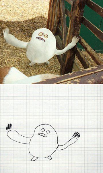 kid-drawings-things-i-have-drawn-dom-24-580e032b15898__700