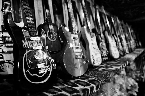 muzik-turu