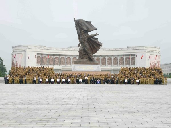 nearby-is-the-fatherland-liberation-war-museum-which-celebrates-koreas-victory-over-the-imperialist-american-forces-during-the-korean-war