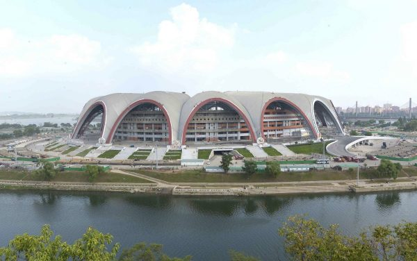 perhaps-unsurprisingly-north-korea-is-also-home-to-the-largest-sports-arena-in-the-world-may-day-stadium