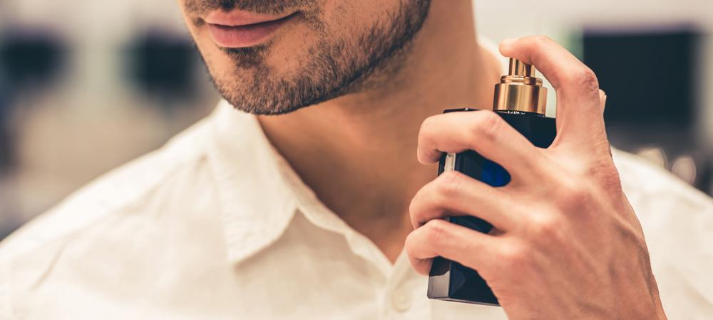 erkek parfüm seçmek