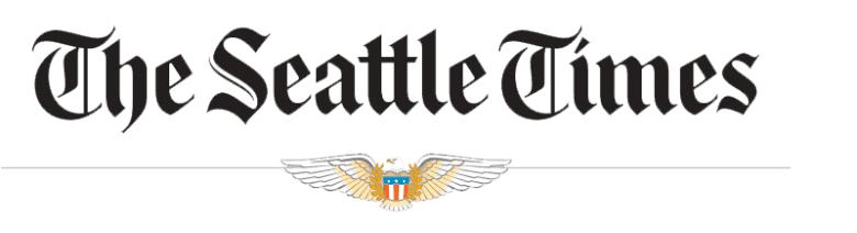 seattle-times-logo-masthead_800x217_align_left-780x212