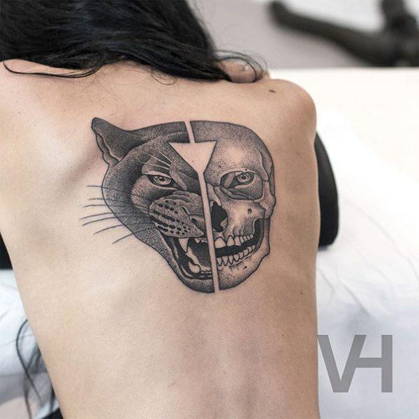 symmetrical-tattos-valentin-hirsch-11-57b4563f165ef__605