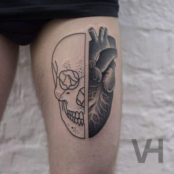 symmetrical-tattos-valentin-hirsch-12-57b456427cee5__605