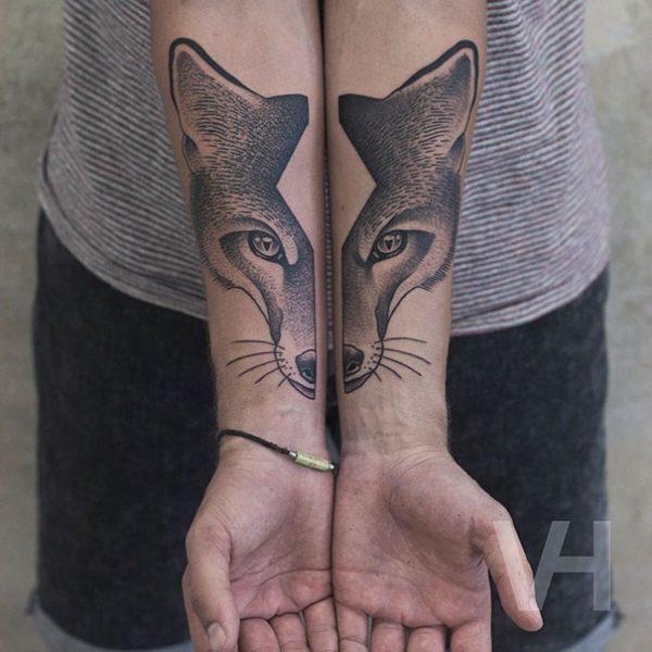 symmetrical-tattos-valentin-hirsch-15-57b4564bb0ba8__605