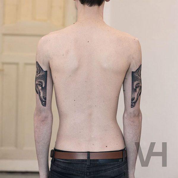 symmetrical-tattos-valentin-hirsch-16-57b4565012e9e__605