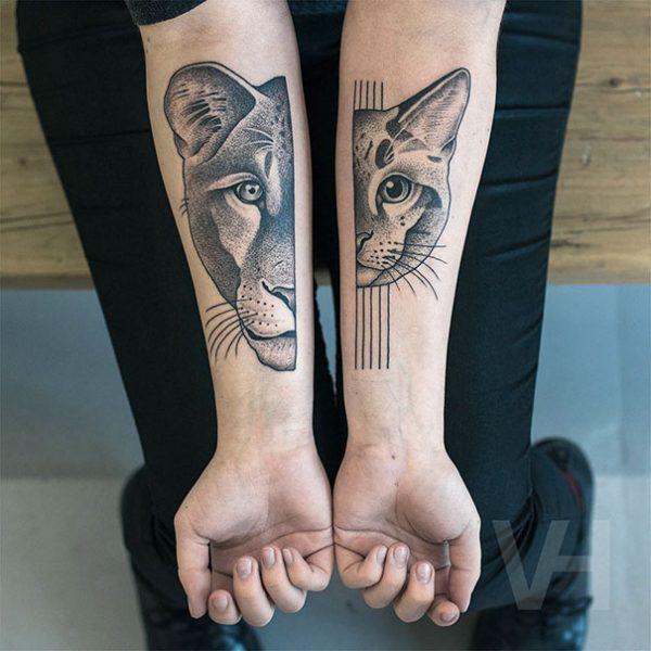 symmetrical-tattos-valentin-hirsch-2-57b45626d00bc__605