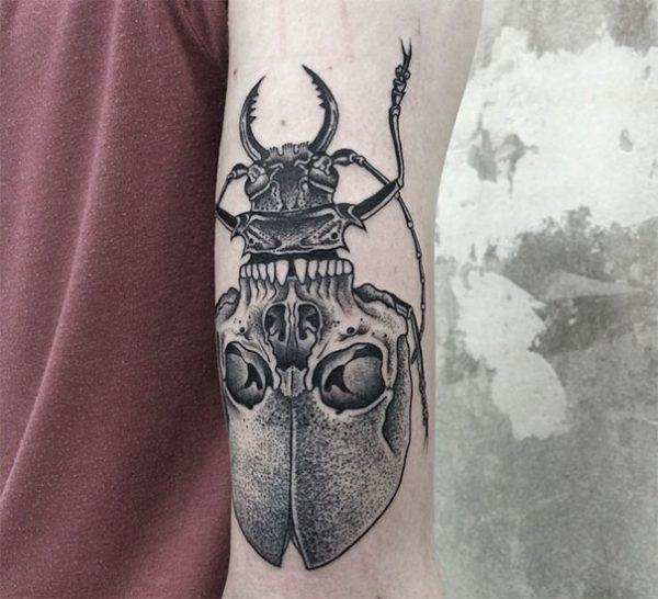 symmetrical-tattos-valentin-hirsch-21-57b4565dd7bb8__605