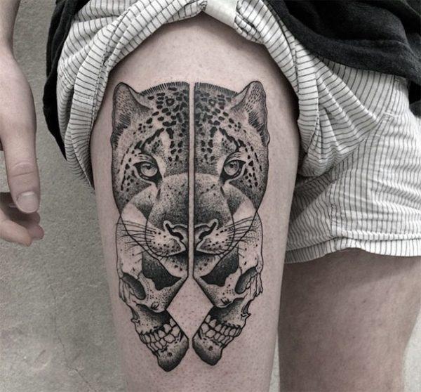 symmetrical-tattos-valentin-hirsch-22-57b4565fdf576__605
