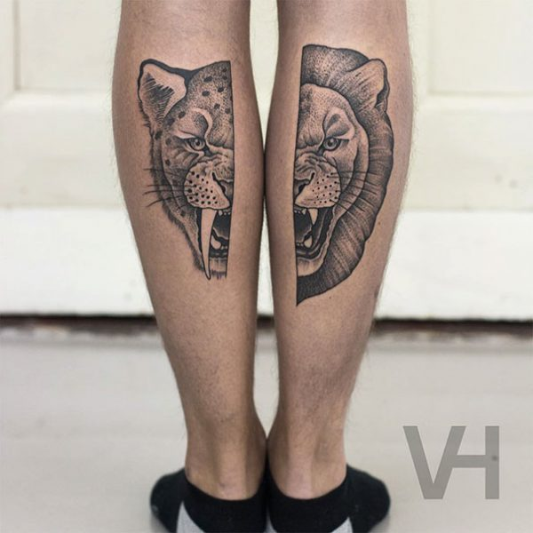 symmetrical-tattos-valentin-hirsch-3-57b45628cf784__605