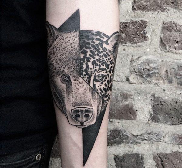 symmetrical-tattos-valentin-hirsch-34-57b4567bed4d4__605