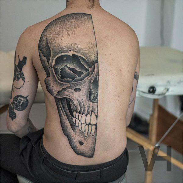 symmetrical-tattos-valentin-hirsch-37-57b47186abf65__605