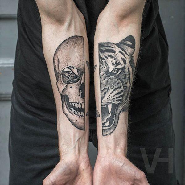 symmetrical-tattos-valentin-hirsch-8-57b45635ca050__605