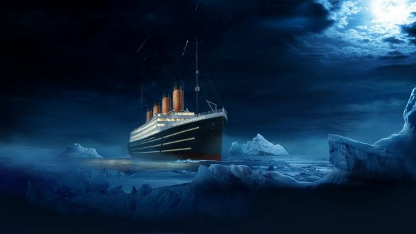 titanic-buz-dagi
