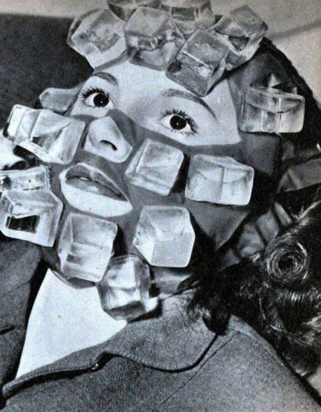 vintage-beauty-salon-equipment-7