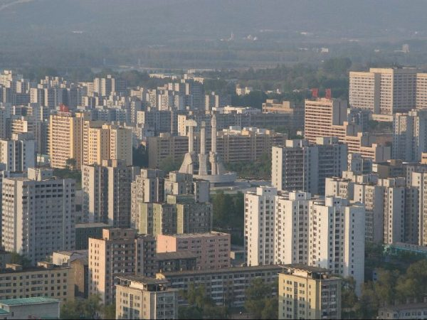 whatever-bright-spots-there-may-be-from-far-away-the-skyline-clearly-reveals-north-koreas-obsession-with-power-and-might