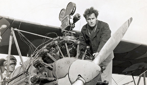 william-wellman