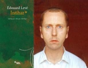 İntihar (Suicide) – Eduard Leve