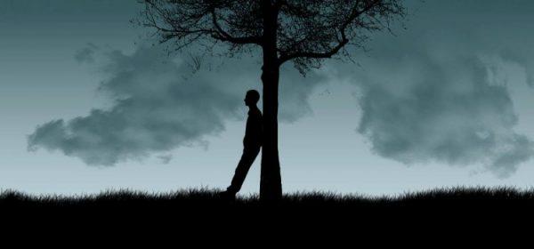 11. Tüm ölümlere inat bekle. Çünkü o büyük bekleyişin