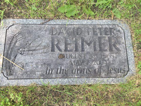 13-david-reimer