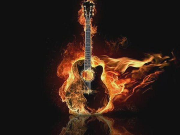 17. Duyguların Yoğunlaştığı Özel Bir Müzik