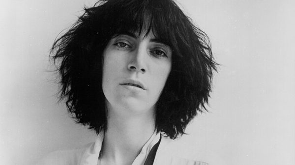 2-patti-smith