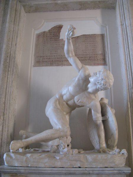 3. Hermes