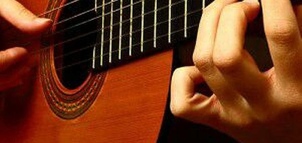 3. Müziğin Hissettirdiği O Kahırlı Umut