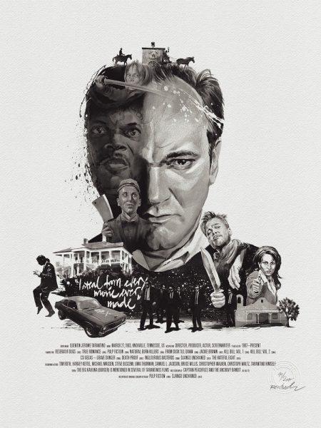 4-Quentin-Tarantino