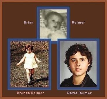 4-david-reimer