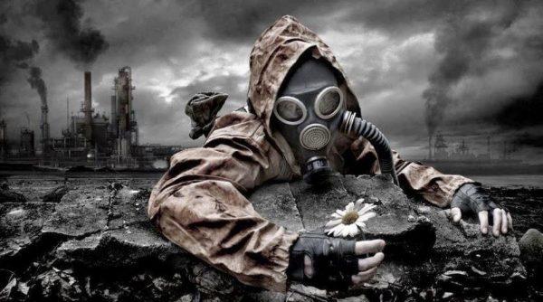 4_cernobil
