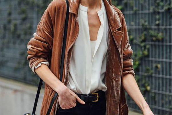 6-kadife-ceket