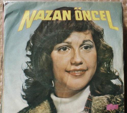 6-nazan-oncel-listelist