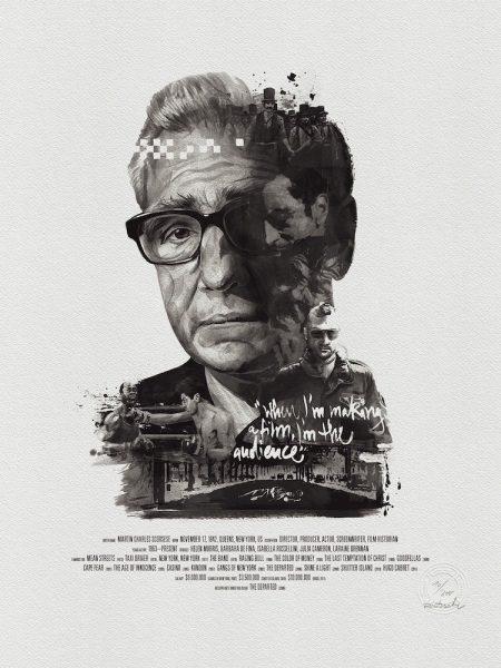 7-Martin-Scorsese