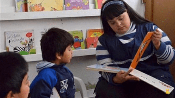 7-inspirational-people-with-down-syndrome