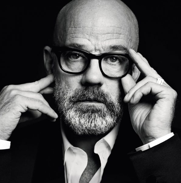 8-michael-stipe
