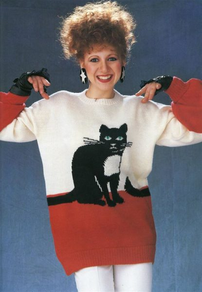 80s-knitted-sweater-fashion-wit-knits-38-5821908041f33__700