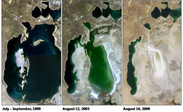 8_Aral_Gölü