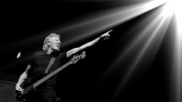 9-roger-waters