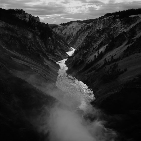 Ansel-Adams-Quotes-iPhone-Photography-9