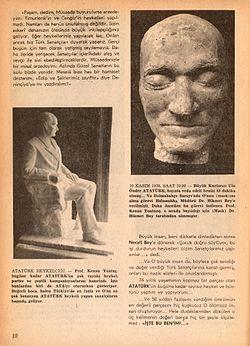 Atatürk_Bust