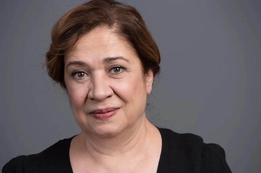Tülay Bursa