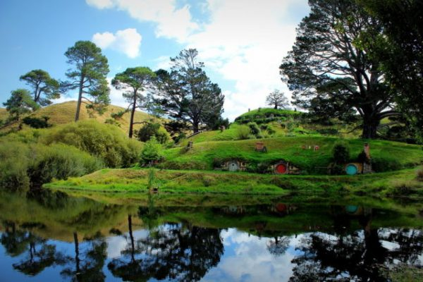 During-nine-months-37-different-in-size-hobbit-holes-were-built.-Photo-Credit-1-640x427