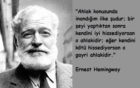 Ernest-Hemingway-bonus