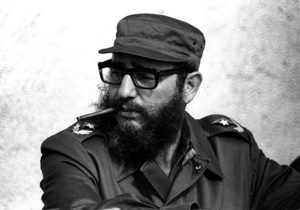 Fidel-Castro2