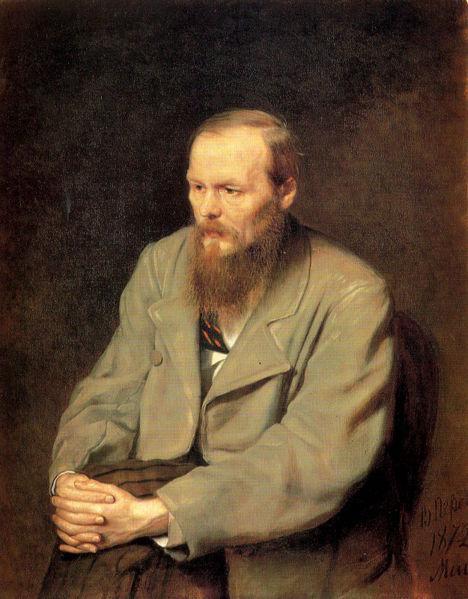 Fyodor_Mihaylovic_Dostoyevski7_yasamoykusu