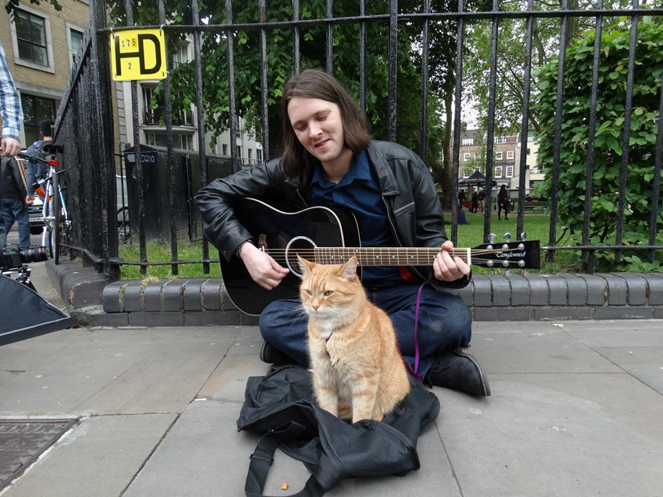 James-Bob-guitar