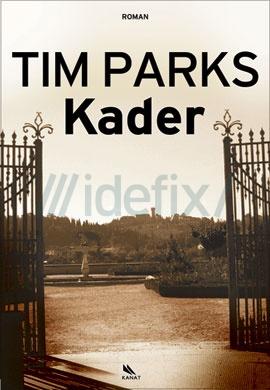 Kader (Destiny) - Tim Parks